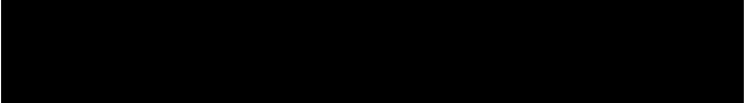 DOKUTOKU460